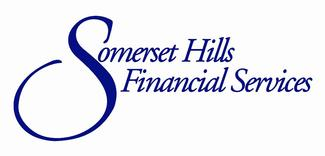 Somerset Hills Financial Services
